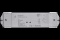LF-1005FA7-2-zone-RGB-Controller