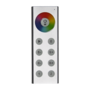 LF-2809-2-zone-RGB-Afstandsbediening