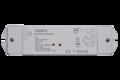 LF-1006FA-zone-RGB-Controller
