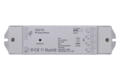 LF-2501N-5-zone-LED-Dimmer-5A