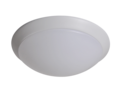 LED-Plafond-lamp-18W