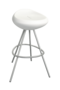 Sputnik-high-bar-stool