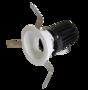 Adjustable-12W-LED-Downlight-2700K-40deg-AC220-240V-Dimmable