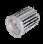 Fixed-9W-LED-Downlight-3000K-220-240V-AC-Angle-16°