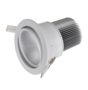 Adjustable-15W-LED-Downlight-Warm-White-40deg-AC220-240V