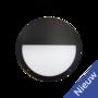 Onix-Bulkhead-12W-1000-1200Lm-3000-5700K