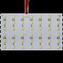 LED-SMD-RGB-plaat-9-x-15cm