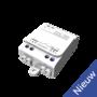 Bluetooth-control-voor-LED-driver-DALI-0-10V-1-10V
