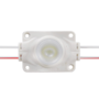 Power-LED-Single-165Lm-12V-1pcs
