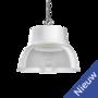 Highbay-Triton-50-100-120-150-180W-3000-4000-5000K-130Lm-W