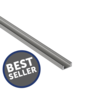 Aluminium-Profiel-Opbouw-7mm-15-Micron-2M