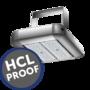 HCL-Proof-Highbay-100-150-200W-5000K-120Lm-W