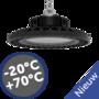 Highbay-Mimas-150W-22500Lm-5000K