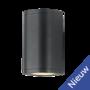 Liora-III-LED-GU10-Casing-(Antracite)