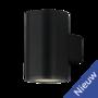 Liora-II-LED-GU10-Casing-(Black)