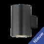 Liora-II-LED-GU10-Casing-(Antracite)