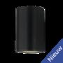 Liora-III-LED-GU10-Casing-(Black)