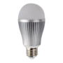 LED-Bulb-9W-RGBW-E27-Mi-Light