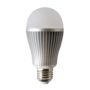 LED-Bulb-6W-WarmWhite-CoolWhite-2.4Ghz-Mi-Light