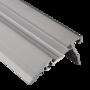 Aluminium-Trap-Profiel-(dubbele-strip)-15-Micron-2M