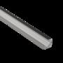 Aluminium-45-graden-Profiel-15-Micron-2M