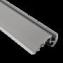 Aluminium-Trap-Profiel-15-Micron-2M