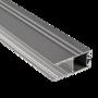 Aluminium-Powerline-Profiel-30-Micron-2M