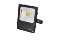 Ultra-Thin-LED-Floodlight-|-48W-|-4500K-|-IP66