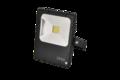 Ultra-Thin-LED-Floodlight-|-48W-|-4500K-|-IP66