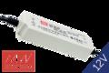 MeanWell-LPF-60-12-IP67-PFC-12V-60W