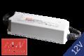 MeanWell-LPF-90-12-IP67-PFC-12V-90W