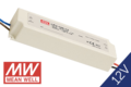 MeanWell-LPV-100-12-IP67-12V-100W