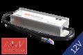 MeanWell-HLG-150-12-IP65-PFC-12V-150W