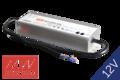 MeanWell-HLG-240-12-IP65-PFC-12V-240W