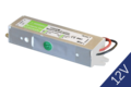 Transformator-12V-5W-IP67