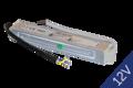 Transformator-12V-15W-IP67