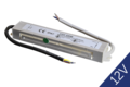 Transformator-12V-25W-IP67