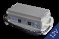 Transformator-12V-60W-IP67
