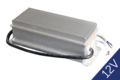 Transformator-12V-100W-IP67
