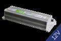Transformator-12V-150W-IP67