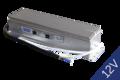 Transformator-12V-200W-IP67