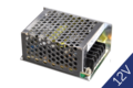 Transformator-12V-15W-IP20