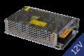 Transformator-12V-60W-IP20