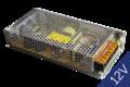Transformator-12V-100W-IP20