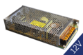 Transformator-12V-145W-IP20