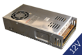 Transformator-12V-350W-IP20