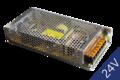 Transformator-24V-145W-IP20