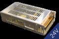 Transformator-24V-200W-IP20