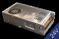 Transformator-24V-350W-IP20