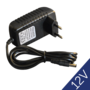 Adapter-12V-30W-IP20